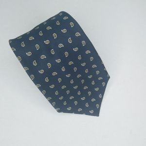 Polo Ralph Lauren Silk Neck tie